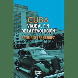 Cuba Viaje A La Revolucion
