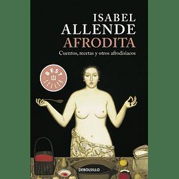 Afrodita (Db)
