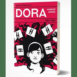 Dora. Malenki Sukole