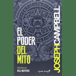 El Poder Del Mito