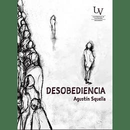 Desobediencia