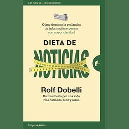 Dieta De Noticias
