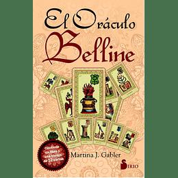 El Oraculo Belline