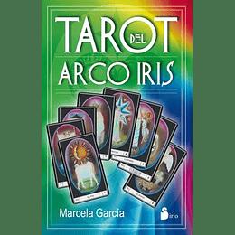 Tarot Del Arcoiris