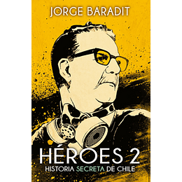 Heroes 2