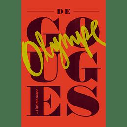 Escritos Disidentes Olympe De Gouges
