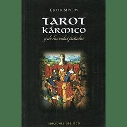Tarot Karmico