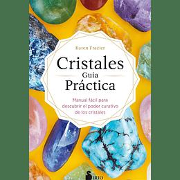 Cristales, Guia Practica