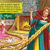 Audiocuentos. Rapunzel
