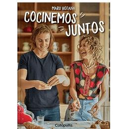 Cocinemos Juntos