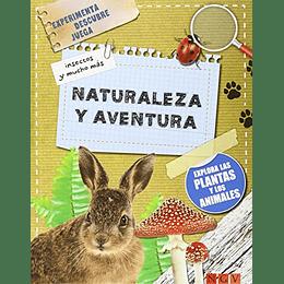 Naturaleza Y Aventura