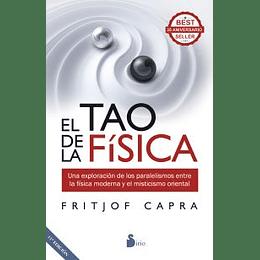 El Tao De La Fisica