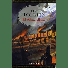 El Silmarillon