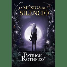 La Musica Del Silencio. Edicion Tapa Dura
