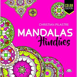 Mandalas Hindues