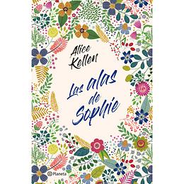 Las Alas De Sophie
