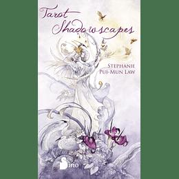 Tarot Shadowscapes (Libro + Cartas)