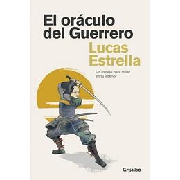 El Oraculo Del Guerrero