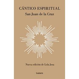Cantico Espiritual Td