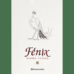 Fenix N° 1