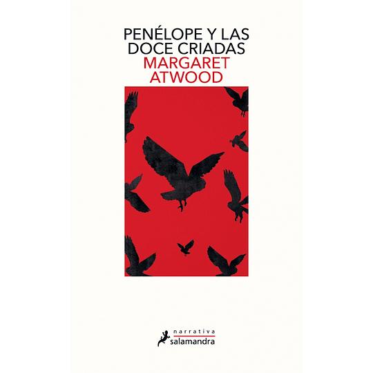 Penelope Y Las Doce Criadas