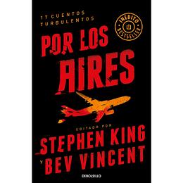 Por Los Aires (Editado Por Stephen King)