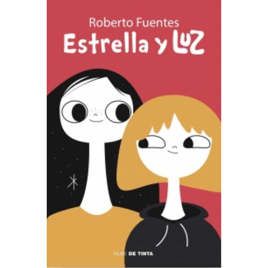 Estrella Y Luz