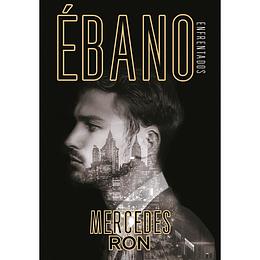 Ebano, Enfrentados 2