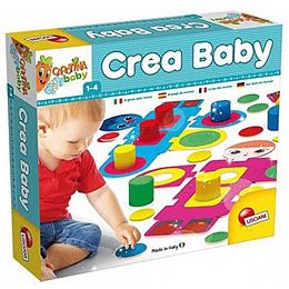 Crea Baby