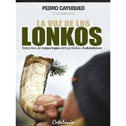 La Voz De Los Lonkos