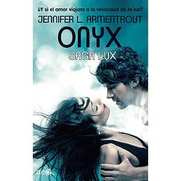 Saga Lux 2 Onyx