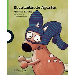 El Calcetin De Agustin