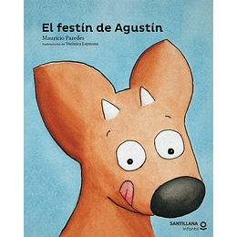 El Festin De Agustin