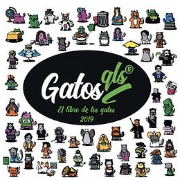 Gatos QLS