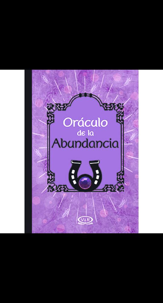 Oráculo de la Abundancia