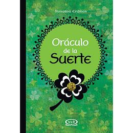 Oraculo De La Suerte Td