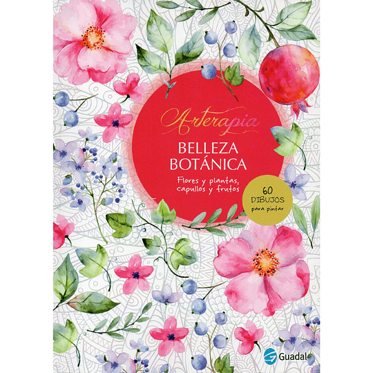 Arterapia Belleza Botanica