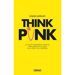 The Think Punk