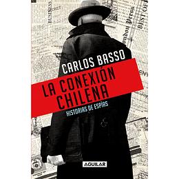La Conexion Chilena