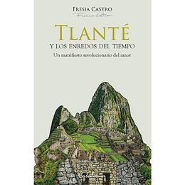 Tlante