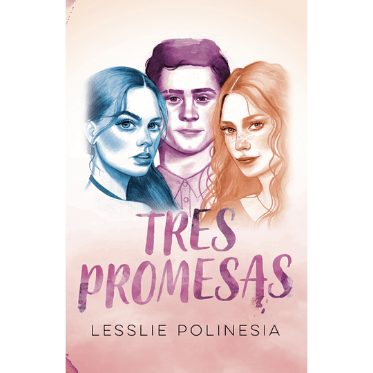 Tres Promesas