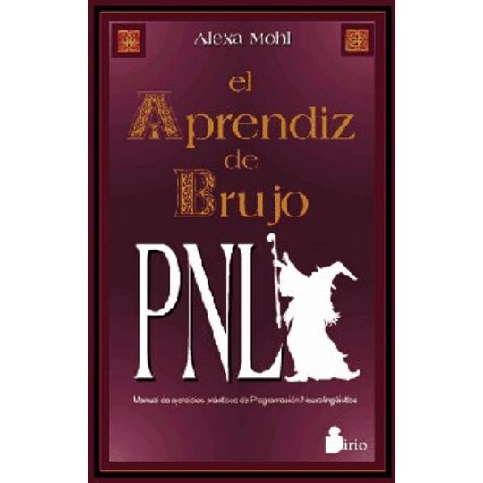 El Aprendiz De Brujo PNL