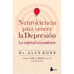 Neurociencias para Vencer la Depresión