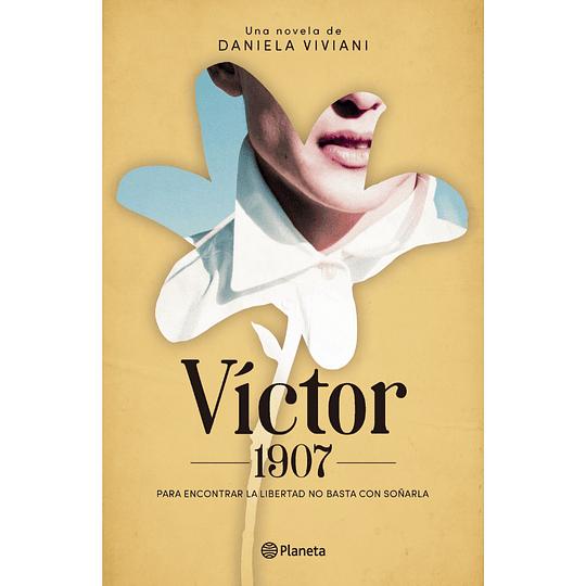 Victor 1907