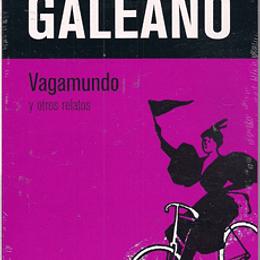 Vagamundo Y Otros Relatos.