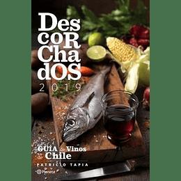 Descorchados 2019