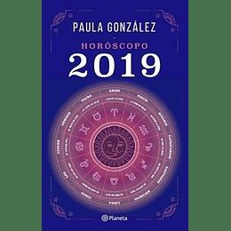 Horoscopo 2019