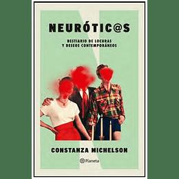 Neuroticos