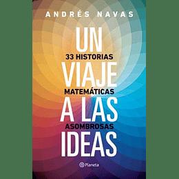 Un Viaje A Las Ideas