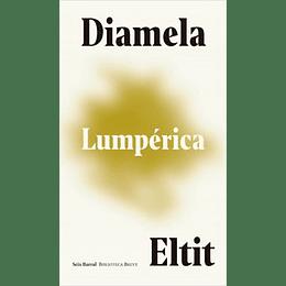 Lumperica